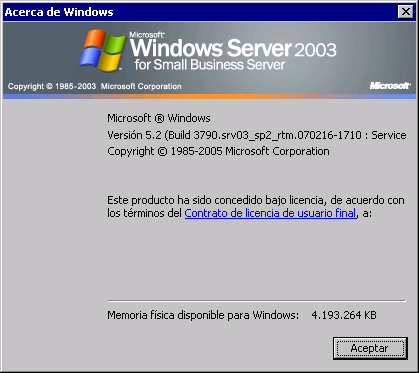 Windows xp service pack 3 patch for sp2 hybridization