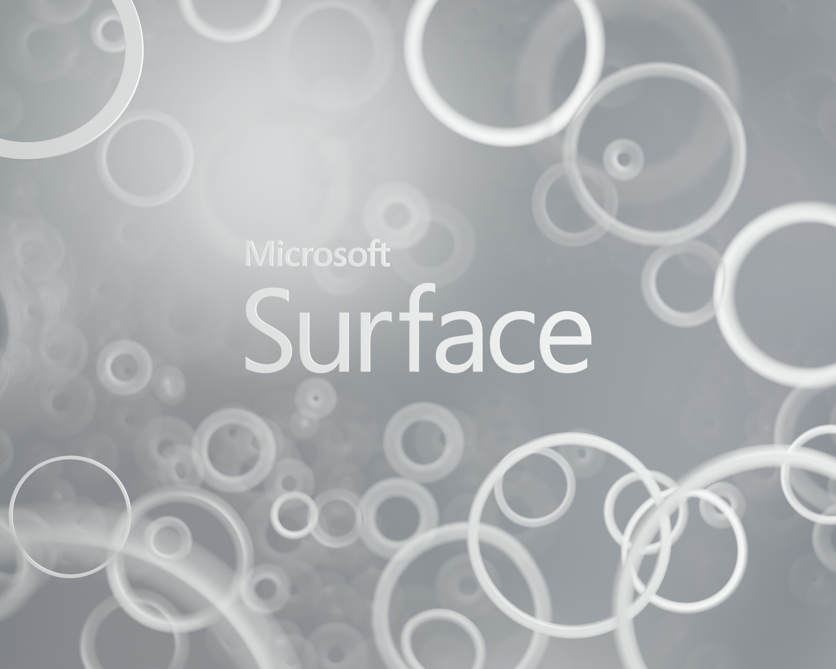 microsoft surface wallpapers abstract - photo #32