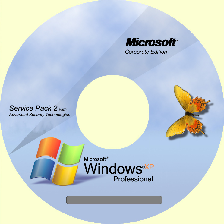 Install service pack 3 in windows xp | www. Winhelp. Us.